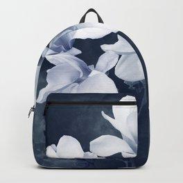 Magnolia 3 Backpack