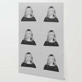 Kate impression art work Wallpaper