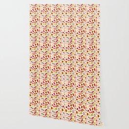 Capsule 2 Wallpaper