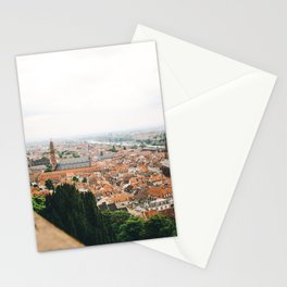 Heidelberg, Germany Stationery Cards
