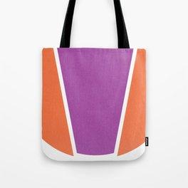 Minimal Tote Bag