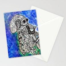No. 2  Stationery Cards
