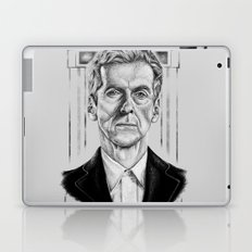 The 12th (Light Variant) Laptop & iPad Skin