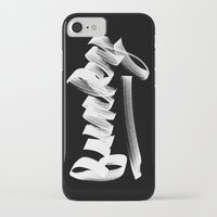 funky iPhone & iPod Cases featuring FUNKY by Josh LaFayette