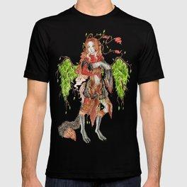 Nephilie T-shirt