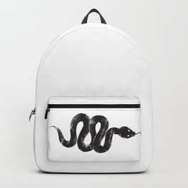 Serpent Backpack