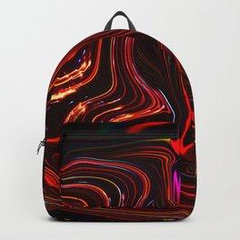 Guidance Backpack