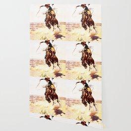 A Bad Hoss Wallpaper