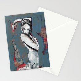courtney Stationery Cards