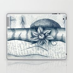 eyie Laptop & iPad Skin