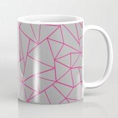 Ab Storm Hot Grey Mug