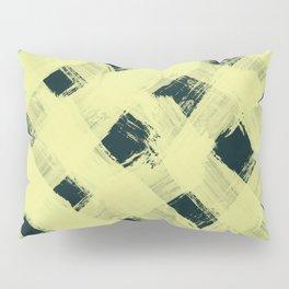 KISOMNA #4 Pillow Sham