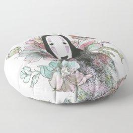Renewed Floor Pillow