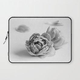 Tulip Laptop Sleeve