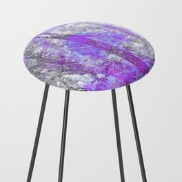 Old Soul Counter Stool