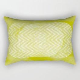 TRIO Rectangular Pillow