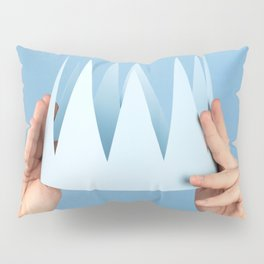Coronation day Pillow Sham