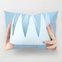 Coronation day Pillow Sham