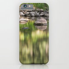 Merced River Slim Case iPhone 6s