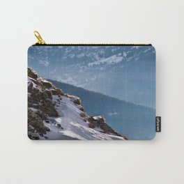 Pause Carry-All Pouch
