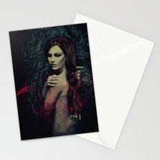 vanity1 Stationery Cards