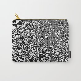 ZOONATION Carry-All Pouch