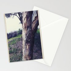 Papered emBarkment Stationery Cards