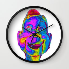 Dummy Wall Clock