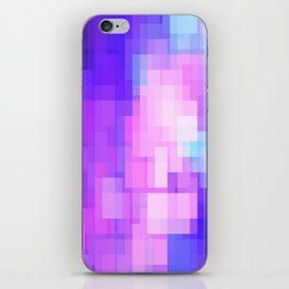 KINGSHIP iPhone Skin