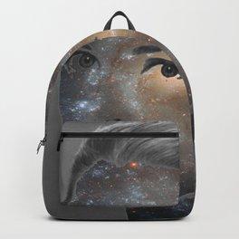 Grace Kelly: Starlight Starlets Backpack