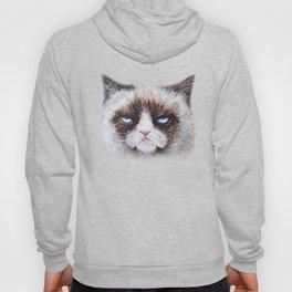 Tard the cat Hoody