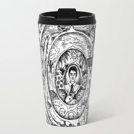 Ab Ovo Travel Mug