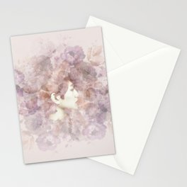 Onew Stationery Cards
