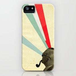 Mind-altering iPhone Case