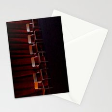 CHAISES Stationery Cards