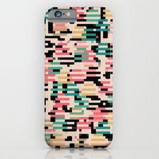 blending mode Slim Case iPhone 6s