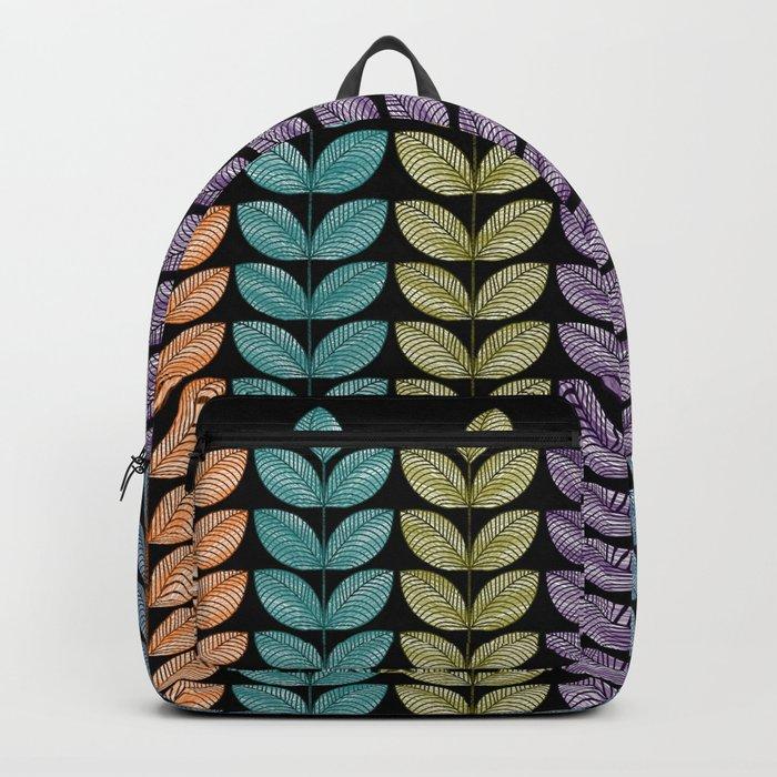 Leaf 15 Backpack