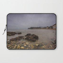 Kingsgate Bay Laptop Sleeve