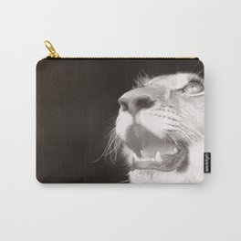 Lion Cub 2 Carry-All Pouch