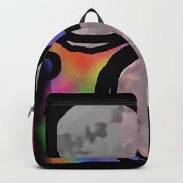Rainbow 31 Backpack