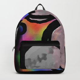 Rainbow 31 Backpack