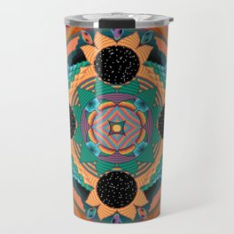 Aria Travel Mug
