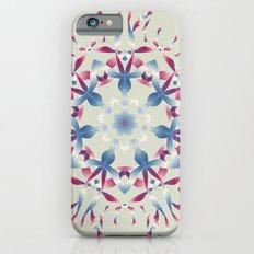 Trixx Slim Case iPhone 6s