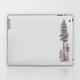 Granny's Hobby Laptop & iPad Skin