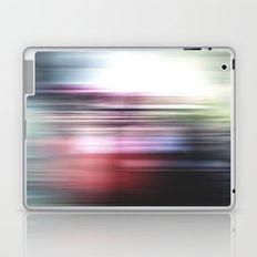Tramontana Laptop & iPad Skin