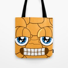 Adorable Thing Tote Bag