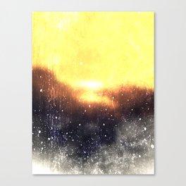ε Draco Canvas Print