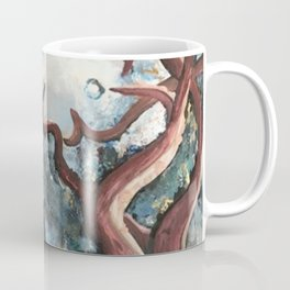 Sink or Swim Coffee Mug