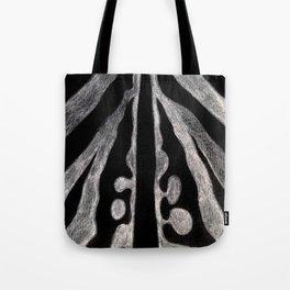 Animal 2  Tote Bag
