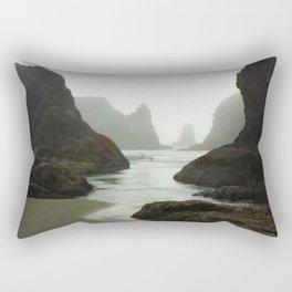 Isles Rectangular Pillow